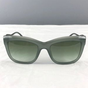 Women's Burberry Sunglasses